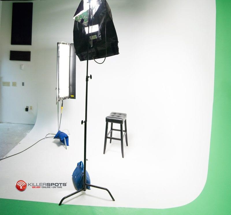 Vido Production