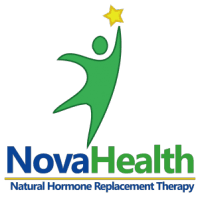 Nova Health Natural Hormone Replacement Therapy