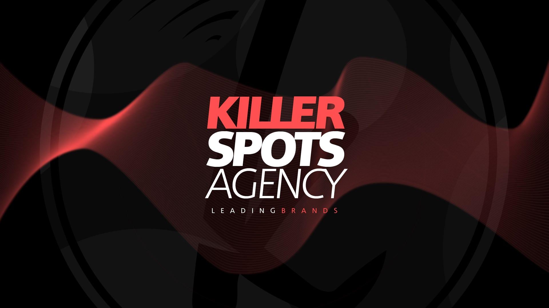 killerspots agency
