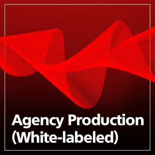 Agency Production