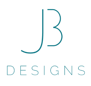 JB Designs Logo