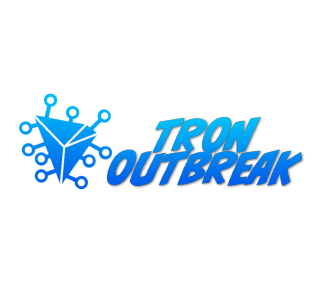 Torn Outbreak Logo