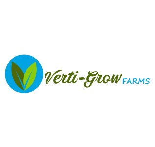 Verti-Grow Logo